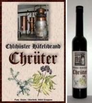 Chrüter